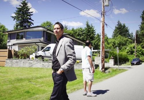 Derek Grech – Strategically Marketing Vancouver's Finest Homes